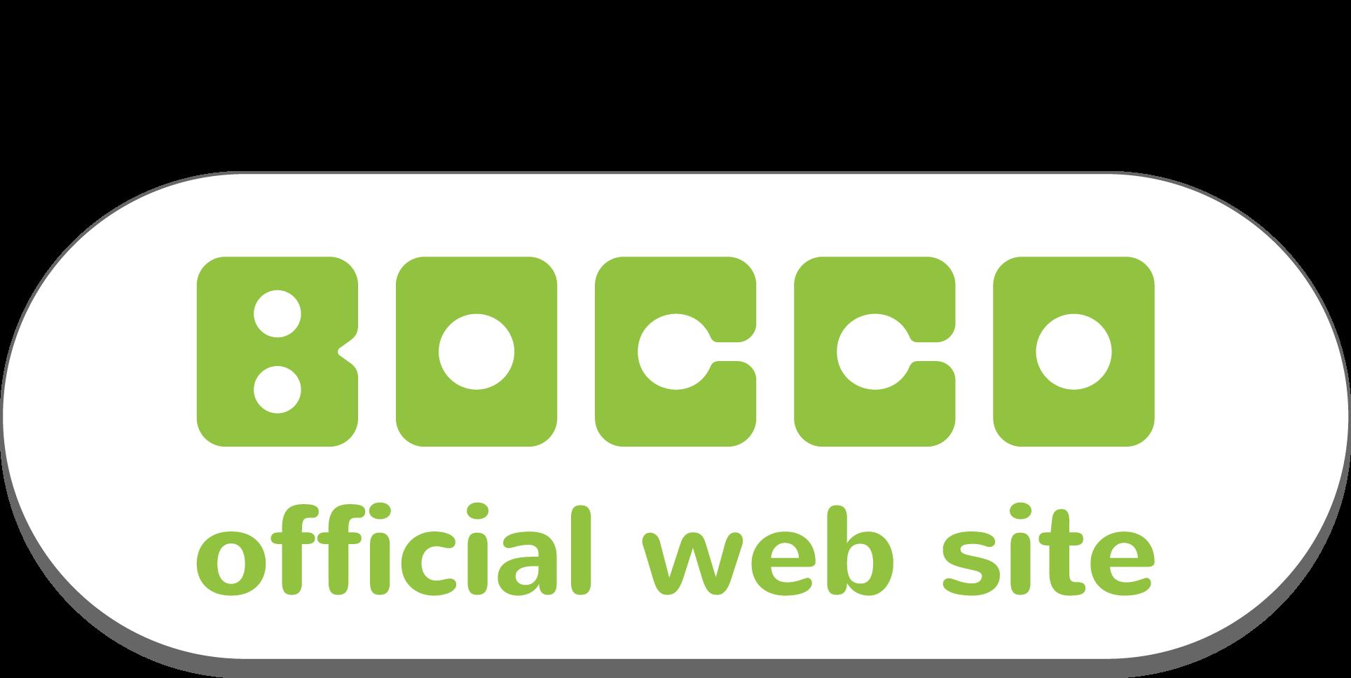 bocco_web