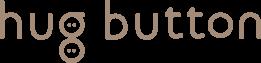 hugbutton_web_logo