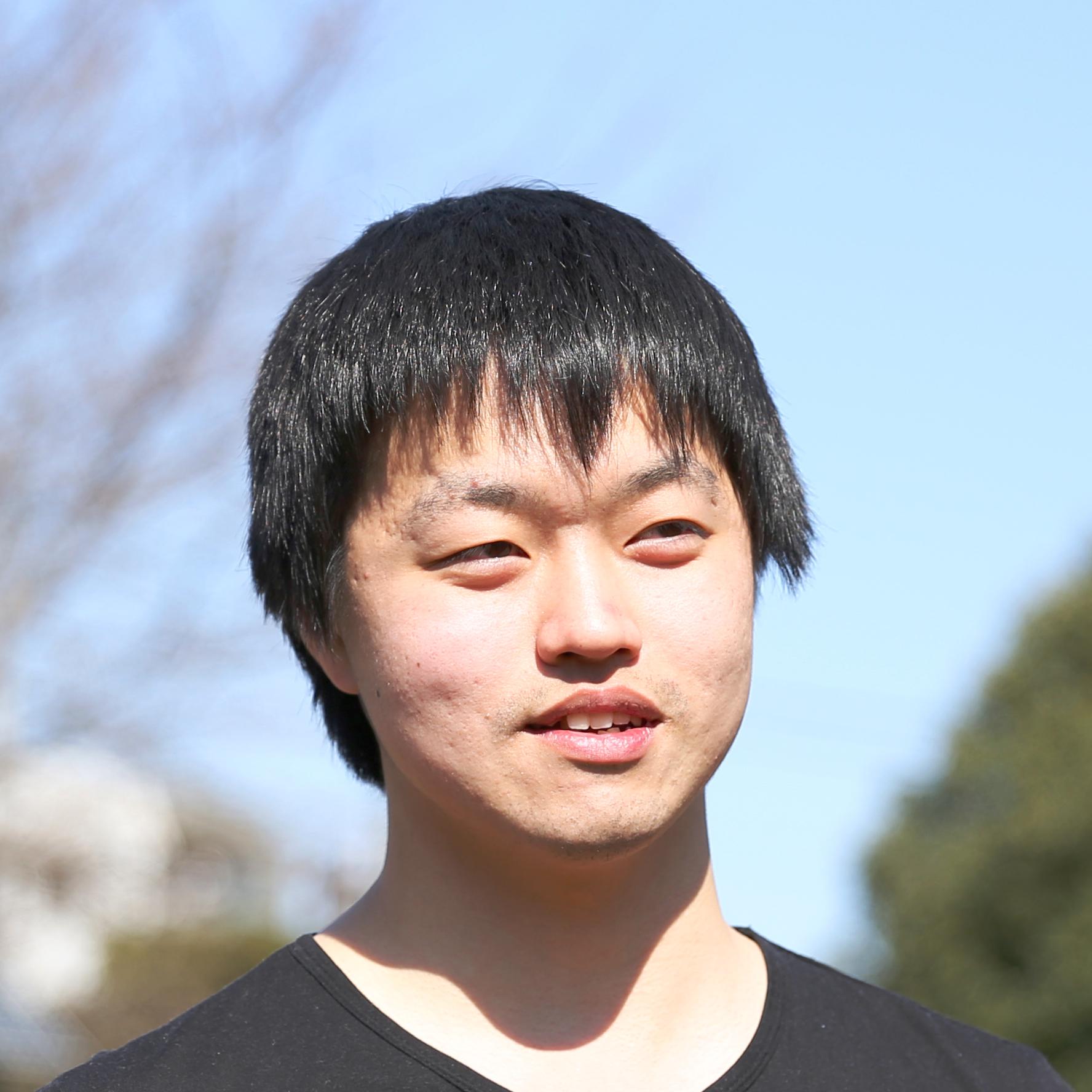 kikoishimoto