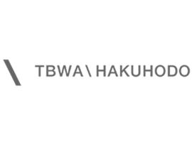 TBWA-Hakuhodo