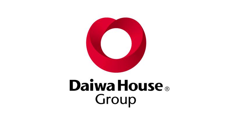 DaiwaHouse