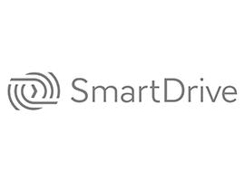 smartdrive