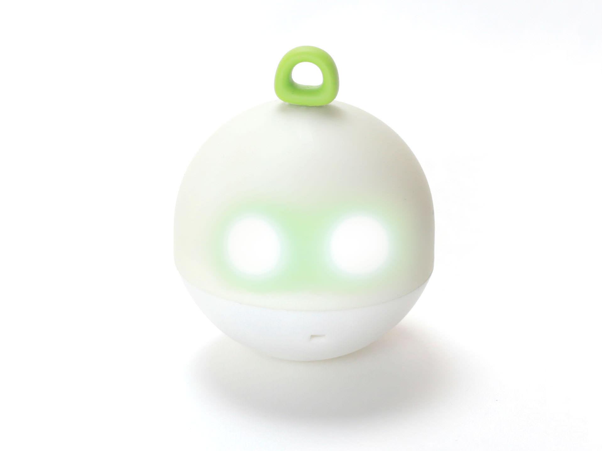 テレプレゼンスロボット