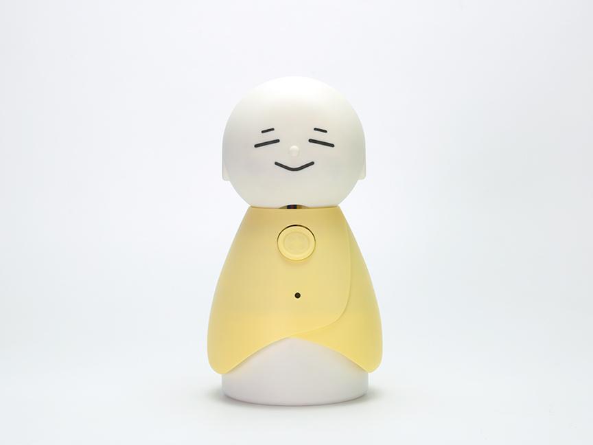 Mini Bono-chan (BONO-06)