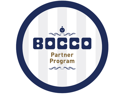 Co-Develop Service Products and Platforms with BOCCO-using Businesses